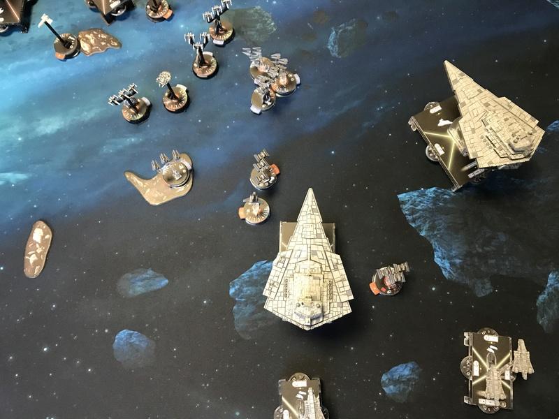 Conflit corellyon II : bataille pour le Secteur corellien Img_1216