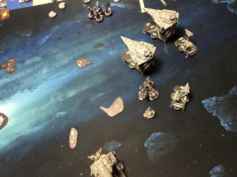 Conflit corellyon II : bataille pour le Secteur corellien Img_1218