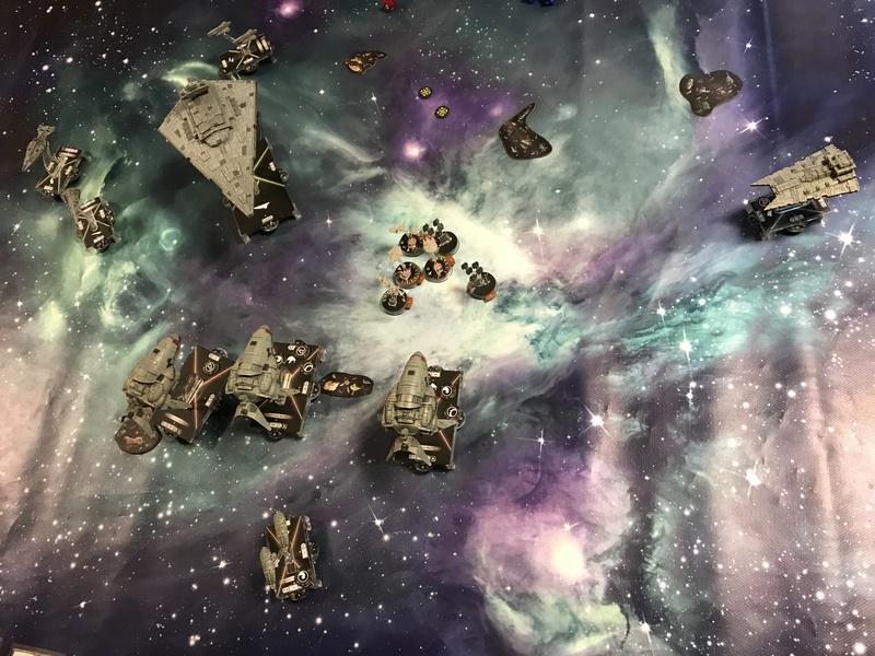 Conflit corellyon II : bataille pour le Secteur corellien Img_1219