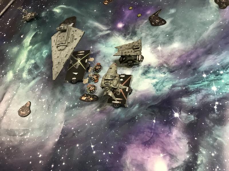 Conflit corellyon II : bataille pour le Secteur corellien Img_1220