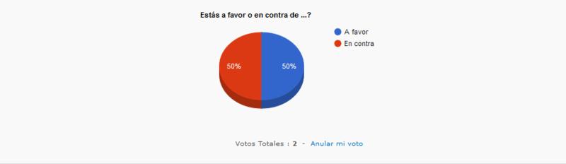 Cambiar apariencia de los votos de las encuestas Page-s10