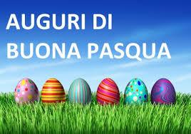 Buona Pasqua Images26