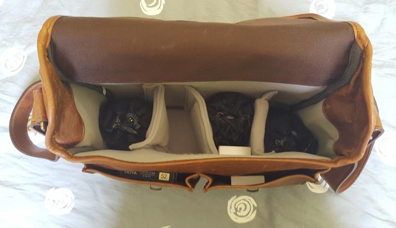Exemples de config sacs ONA 2017-010