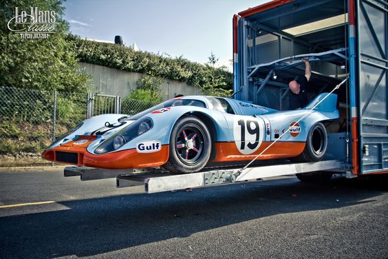 Une Belle photo de Porsche - Page 3 1a8b5b10