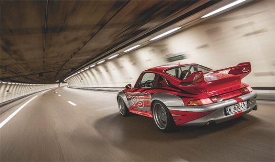 Une Belle photo de Porsche - Page 5 22dcc010