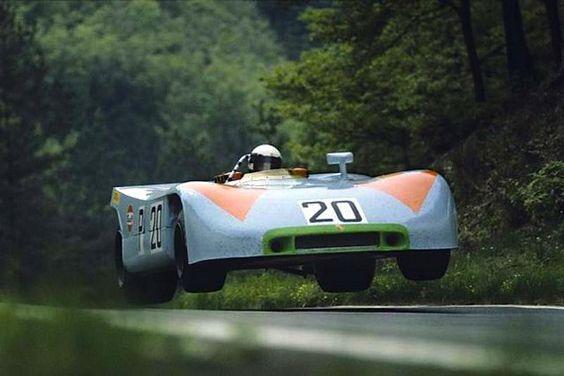 Une Belle photo de Porsche - Page 5 3198d710