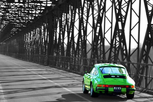 Une Belle photo de Porsche - Page 4 40eda710