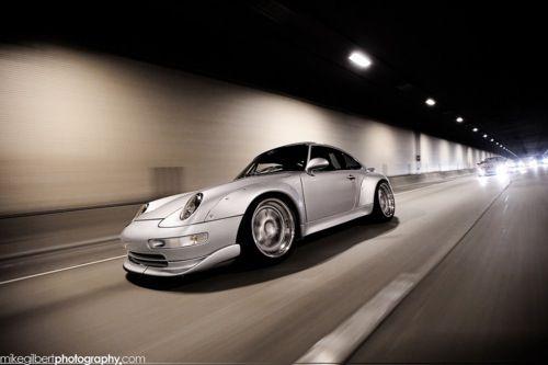 Une Belle photo de Porsche - Page 5 5e360c10