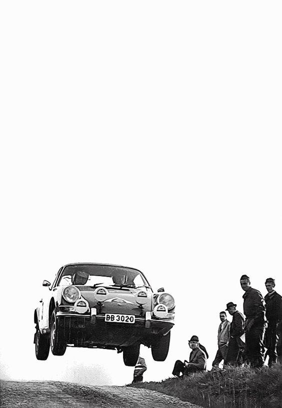 Une Belle photo de Porsche - Page 5 6420ce10