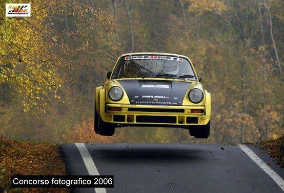 Une Belle photo de Porsche - Page 5 67b43410