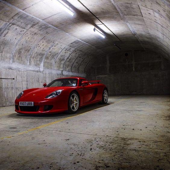 Une Belle photo de Porsche - Page 5 9d300410