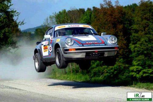 Une Belle photo de Porsche - Page 5 9e14b310