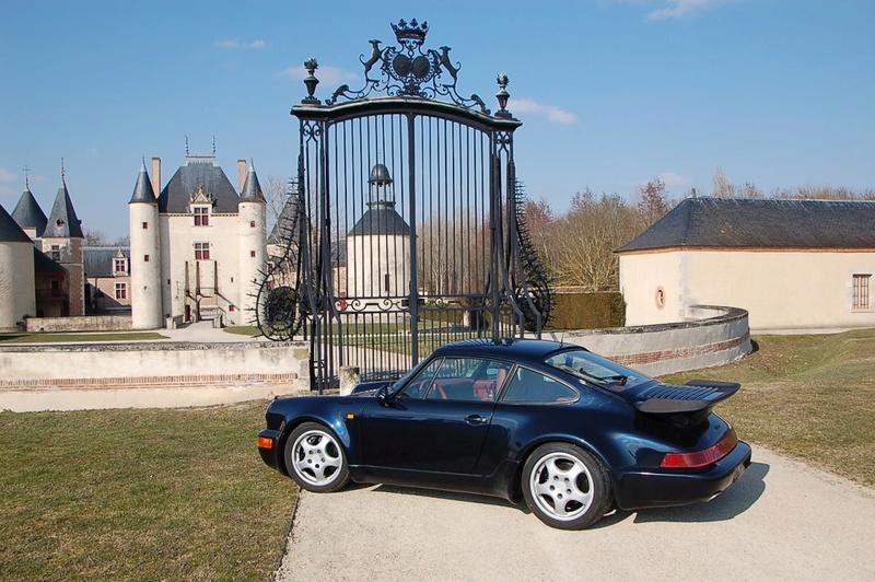 Une Belle photo de Porsche - Page 2 Dsc_2410