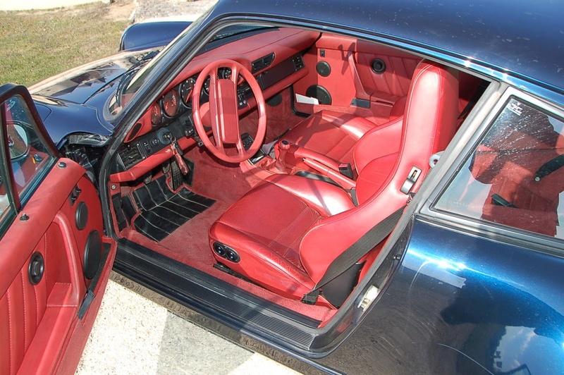 Porsche 964 Rsr  - Page 2 Dsc_2411