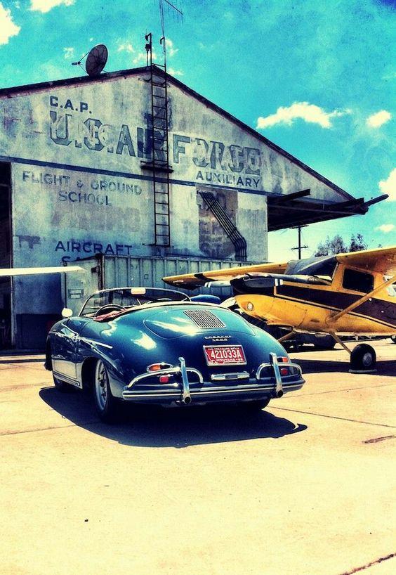 Une Belle photo de Porsche - Page 6 Img_0113