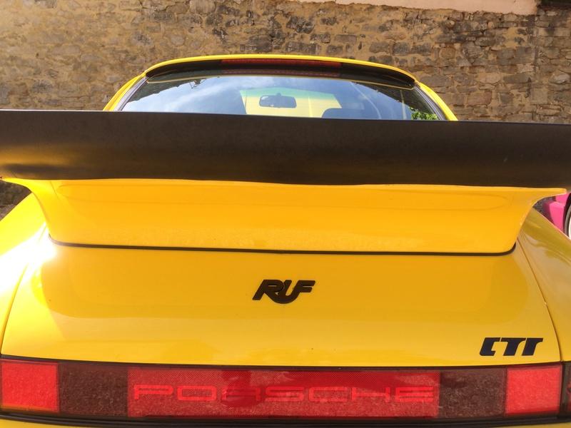 Porsche color's La Roche Guyon!!!!! Img_6614