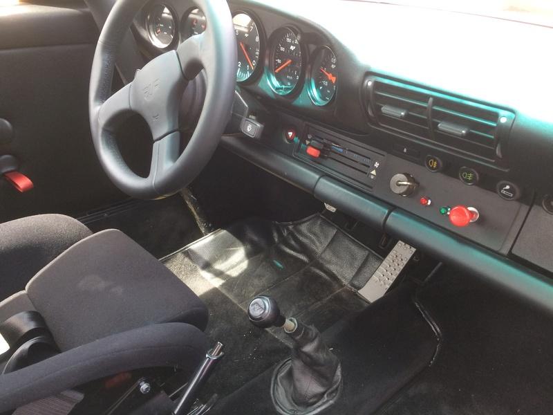 Porsche color's La Roche Guyon!!!!! Img_6622