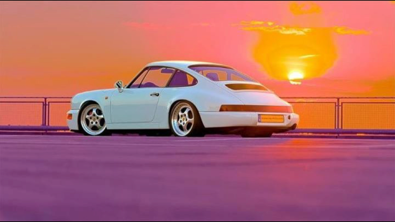 Une Belle photo de Porsche - Page 4 Img_6910
