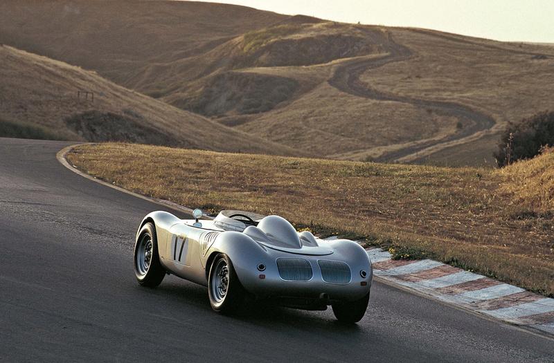 Une Belle photo de Porsche - Page 2 Virage11