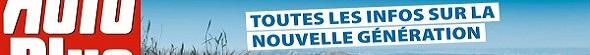 Sports - Nouvelles & Résultats, Statistiques, Vidéos, Photos... 165