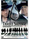 western - Western: LA TRAQUE SAUVAGE. 19474010