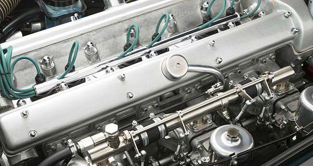 Un million d'euros pour la plus belle des Aston Martin DB5 1964as27