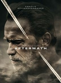 Action, Drame: AFTERMATH 21e01111