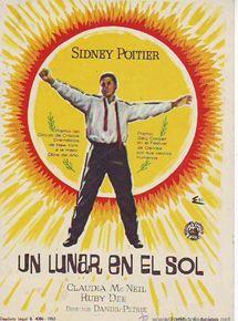 Vieux film, Drame: UN RAISIN AU SOLEIL 31358110
