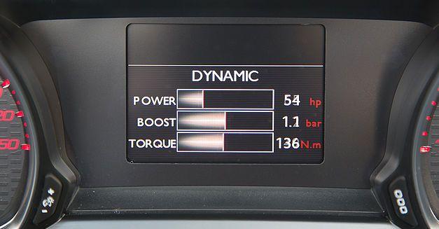 ESSAI Peugeot 308 GT : La plus belle pour aller danser ? 632