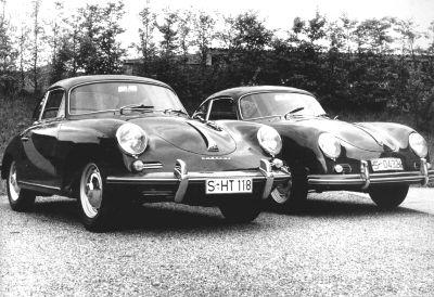 Porsche 356: Historique et filiation avec la Cox. Ab_tn10
