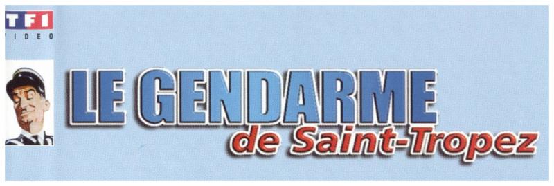 Saga: Comédie: LE GENDARME - Louis De Funes. [1964 à 1982] E4ycsy10