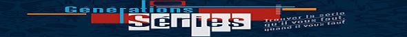 CAFÉ DU QUARTIER Logo-g11