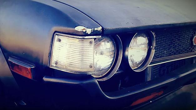 Un véritable véhicule Mad Max sur la route ! Mad-ma10