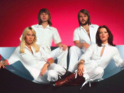 ABBA : CINQ CHOSES QUE VOUS IGNOREZ - PEUT-ÊTRE - SUR CE GROUPE. Media_10
