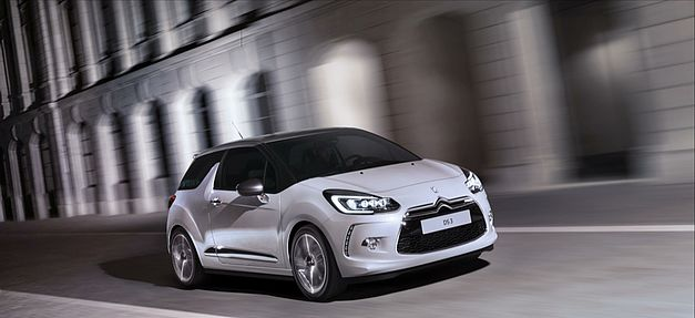 Citroën DS3: Bien plus qu'un simple regard... New-ct10