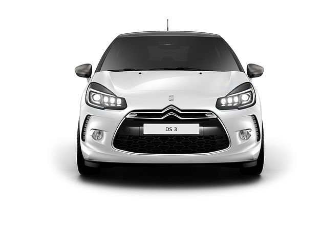 Citroën DS3: Bien plus qu'un simple regard... New-ct11
