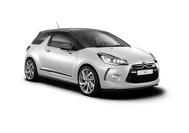Citroën DS3: Bien plus qu'un simple regard... New-ct12