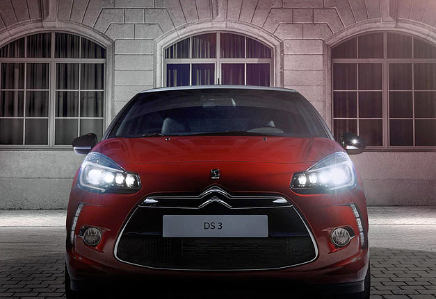 Citroën DS3: Bien plus qu'un simple regard... New-ct14