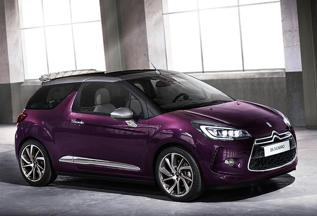 Citroën DS3: Bien plus qu'un simple regard... New-ct15
