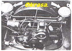 Old Speed: La renaissance de l'Enzmann 506. Okrasa10