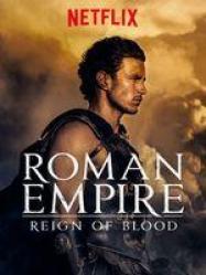 Empire Romain: règne de sang. / Roman Empire: Reign of Blood Roman-10