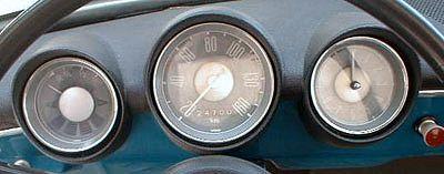Type 3 : Présentation, numéros de châssis, de moteurs et évolutions techniques. Tablea10