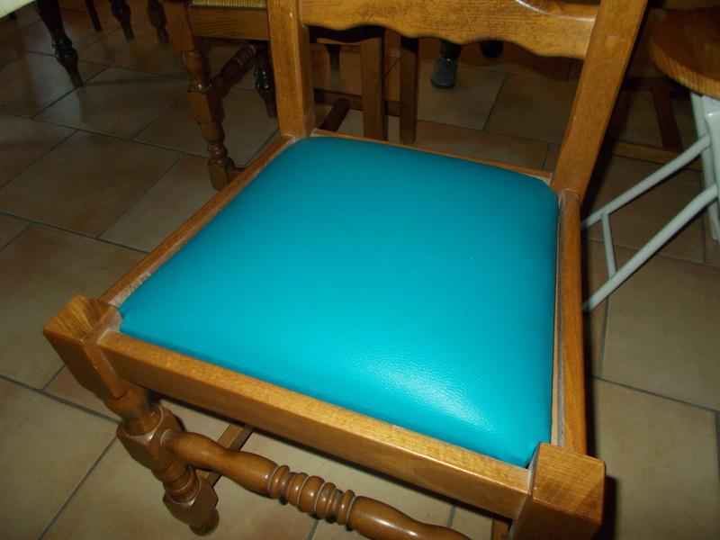 Refaire une assisse de chaise Dscn1114