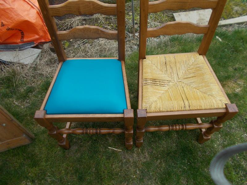 Refaire une assisse de chaise Dscn1129