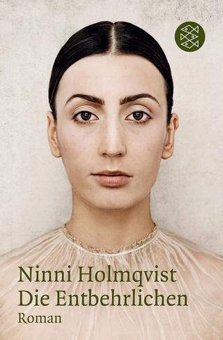 Ninni Holmqvist - Die Entbehrlichen Die_en10