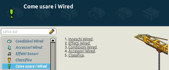 """Sezione """"Come usare i Wired"""" in catalogo su Habbo - Pagina 2 Scher246"""