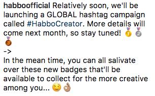 [ALL] Competizioni Globali #Habbocreator - Pagina 2 Scher262