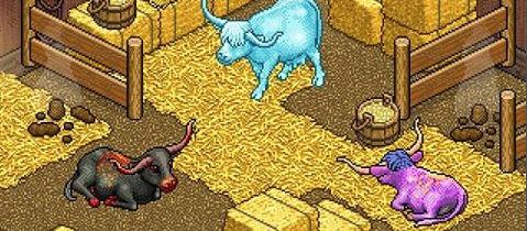 [ALL] Cucciolo Mucca Inserito in Catalogo su Habbo - Pagina 3 Scherm11