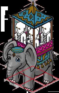 [ALL] Sketches Furni Exotic Campagna India: Agosto 2017 Sketch26