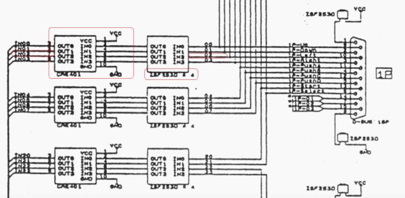 [HELP] Problème avec slot MV1FZ - Page 2 Cap10